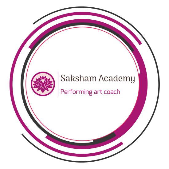 about saksham academy